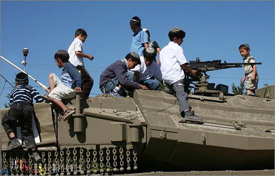 Israeli-kids3.jpg