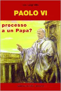 Paolo VI Beato?