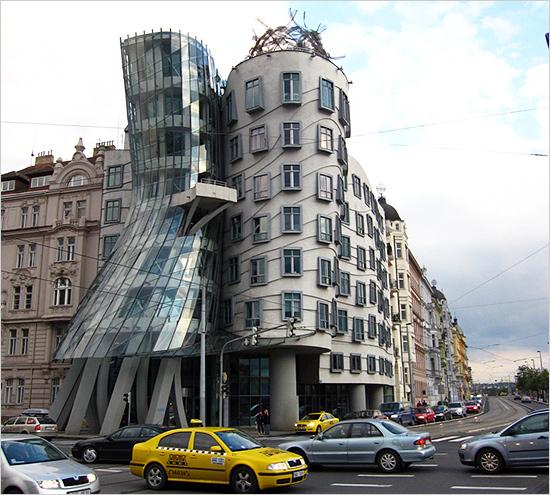 Strappare l architettura agli architetti for Ville architetti famosi