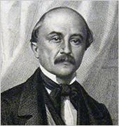 Carlo Farini