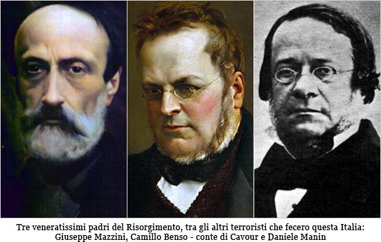 bugia_risorgimento_550.jpg