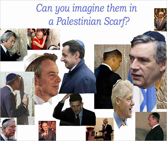 L'antisemitismo a chi giova? Delirio_messianico_1