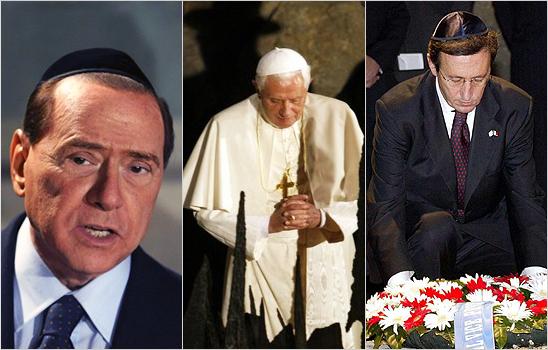 L'antisemitismo a chi giova? Delirio_messianico_2