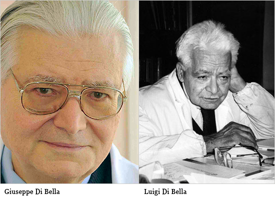 Dottor Di Bella