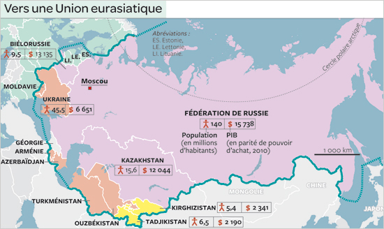 economia ucraina 1a Ucraina: un'Altra Cosa che non ci Hanno Detto (di Maurizio Blondet)