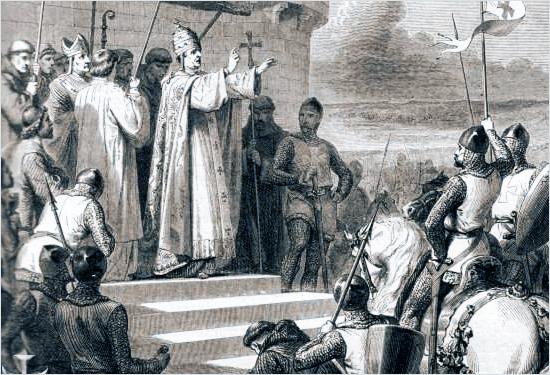Cattolicesimo, liberalismo, tolleranza e anche un pochino di Cavour