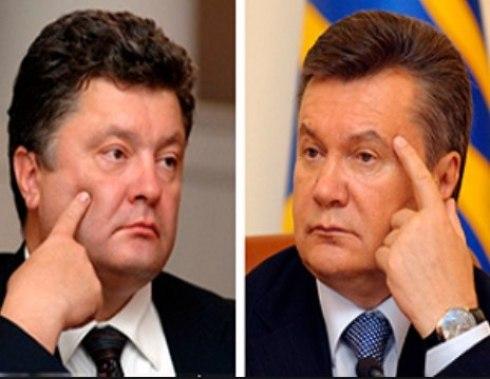 polonia ucraina vergogna Gli Interessi Polacchi in Ucraina: una Storia di Vergogna. (di Maurizio Blondet)