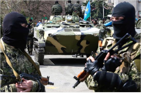 polonia ucraina vergogna 550 Gli Interessi Polacchi in Ucraina: una Storia di Vergogna. (di Maurizio Blondet)