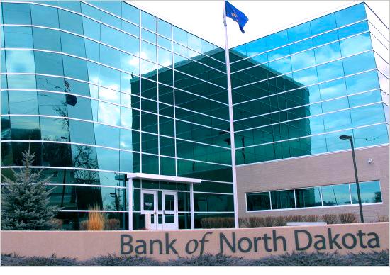 public banking 550 Banca di Stato: se ne parla. In USA (di Maurizio Blondet)
