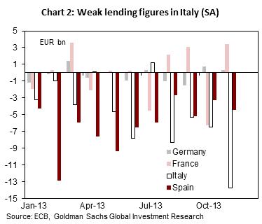 renzi2b Renzi ci Confischerà i Depositi, ce lo Chiede l'Europa. (di Maurizio Blondet)