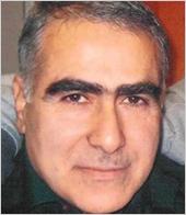 Hussein Baybasin