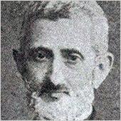 Elia Benamozegh