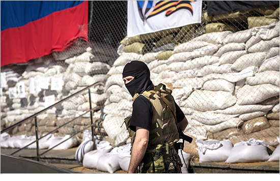 ucraina false flag 550 Ucraina: Piovono False Flag. Subito Smascherati. (di Maurizio Blondet)