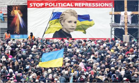 ukraine war Ucraina: L'avventurismo USA EU ci Porta alla Guerra (di Maurizio Blondet)